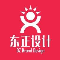 东正品牌设计