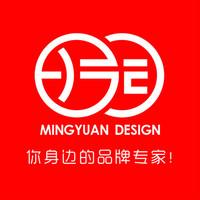 明园品牌设计机构
