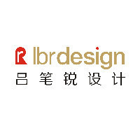 lbr design