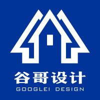 Googlei(谷哥)设计事务所