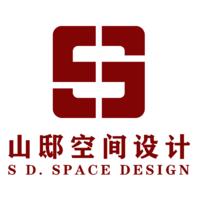 四格空间设计