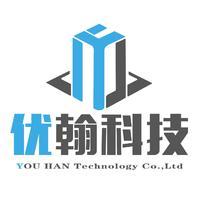 上海优翰信息科技有限公司