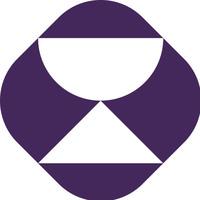 紫回创意设计