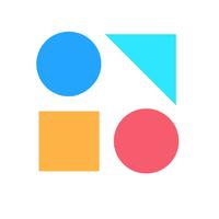 PHOCUS网站开发