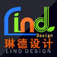 深圳琳德设计事务所