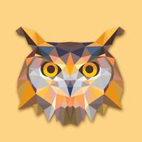 筑康品牌(取名+Logo设计)