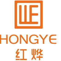 北京红烨信息技术有限公司