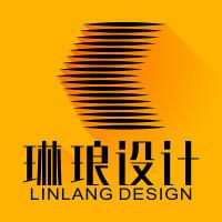 琳琅品牌设计