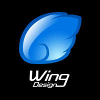 翼设计WingDesign
