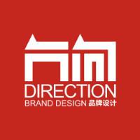 方向品牌设计