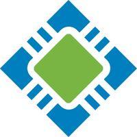 华夏中龙电子科技有限公司