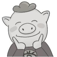新马推广旗舰店