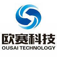 欧赛网络科技