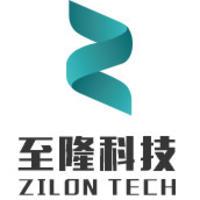 广州星珀品牌策划有限公司