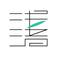 浅渚品牌设计