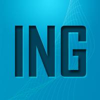 Ing软件