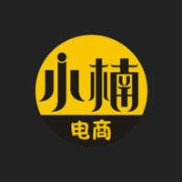 小楠推广旗舰店