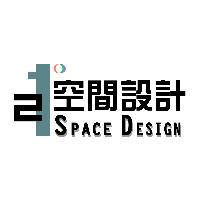 21°空间设计