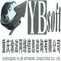 YBsoft瑜波网络