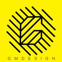 GM-DESIGN