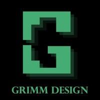 Grimm Design 格林设计