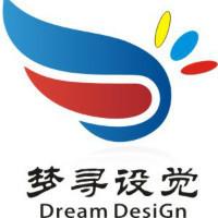 梦寻视觉设计