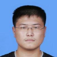 tianxiaochen0