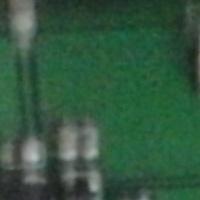 单片机硬件开发