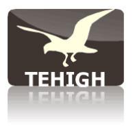 Tehigh传媒工作室