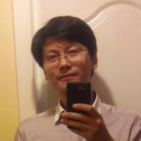 上位机软件开发VB.NET