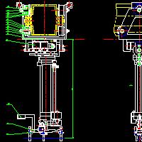 专业机械设计2009