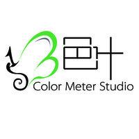 315色计工作室
