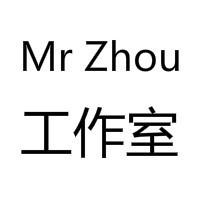 Mr Zhou 工作室
