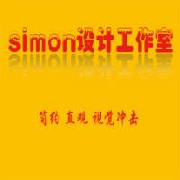 simon521