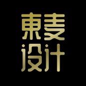 HUANGYU成