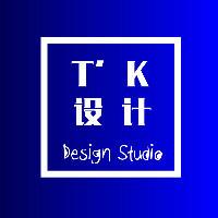 云小腾k设计