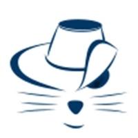 P2P网贷平台开发