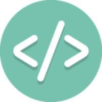 未来网站建设