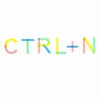 -CTRL+N-