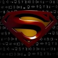 Super_who
