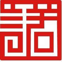 深圳市优诺文化