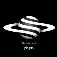 哒哒chen