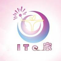 ITe家网站设计室