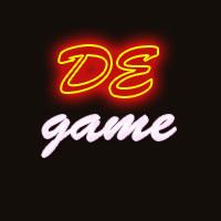 DEGame2014