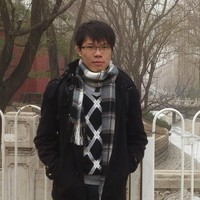 Stephen_huang