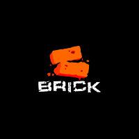 BRICK密室设计