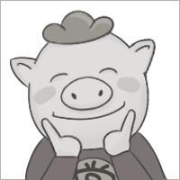猪入戒网站制作
