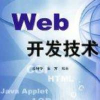 web项目承接