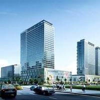 上海设计2002