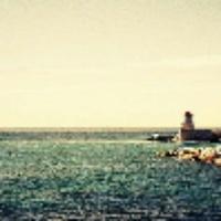 小海创意空间